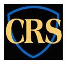 Certified Residential Specialist (CRS)